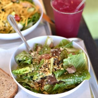 American Fork: CoreLife Eatery