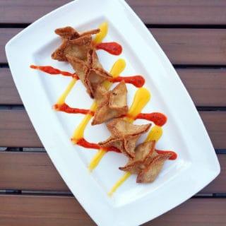 Denver: Blue Sushi Sake Grill
