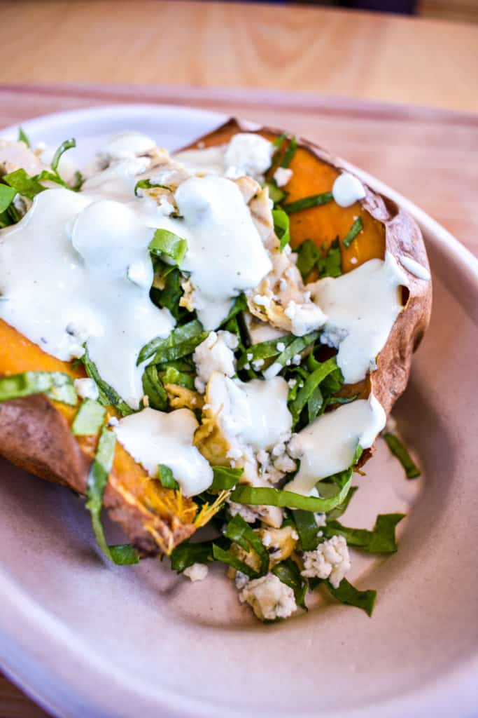"The search for healthy fast food in Dallas is over! Start restaurant is committed to bringing Dallas ""Real Food Fast"", and it definitely achieves that goal."