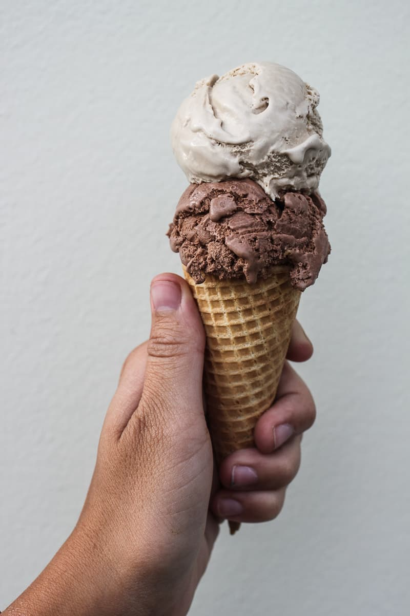 A foodie's guide to the top 10 Missoula restaurants and favorite dessert spots. The only resource you need for the best restaurants in Missoula!