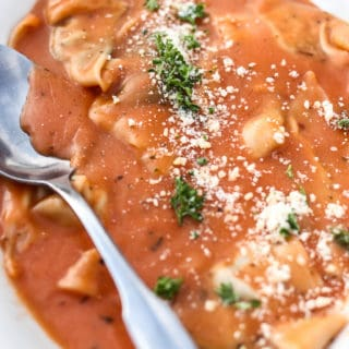 Top 10 Pasta Restaurants in Salt Lake City