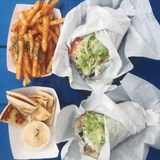 Top 10 Restaurants in Missoula, Montana