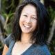 Lisa Hu Chen