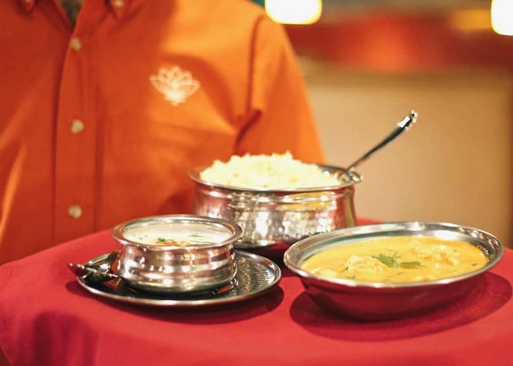 Top 10 Restaurants In Provo And Surrounding Utah County