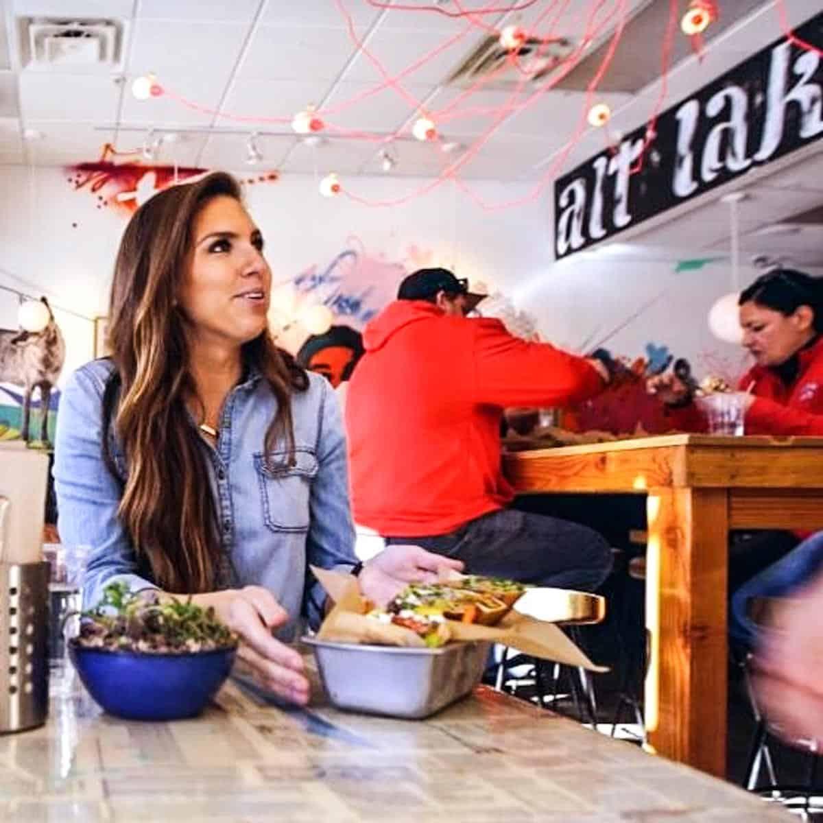 15 Best Restaurants In Salt Lake City 2019 Female Foodie