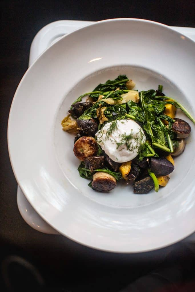Best Brunch in Portland: 25 Top Picks From a Local. Read our full review at femalefoodie.com!
