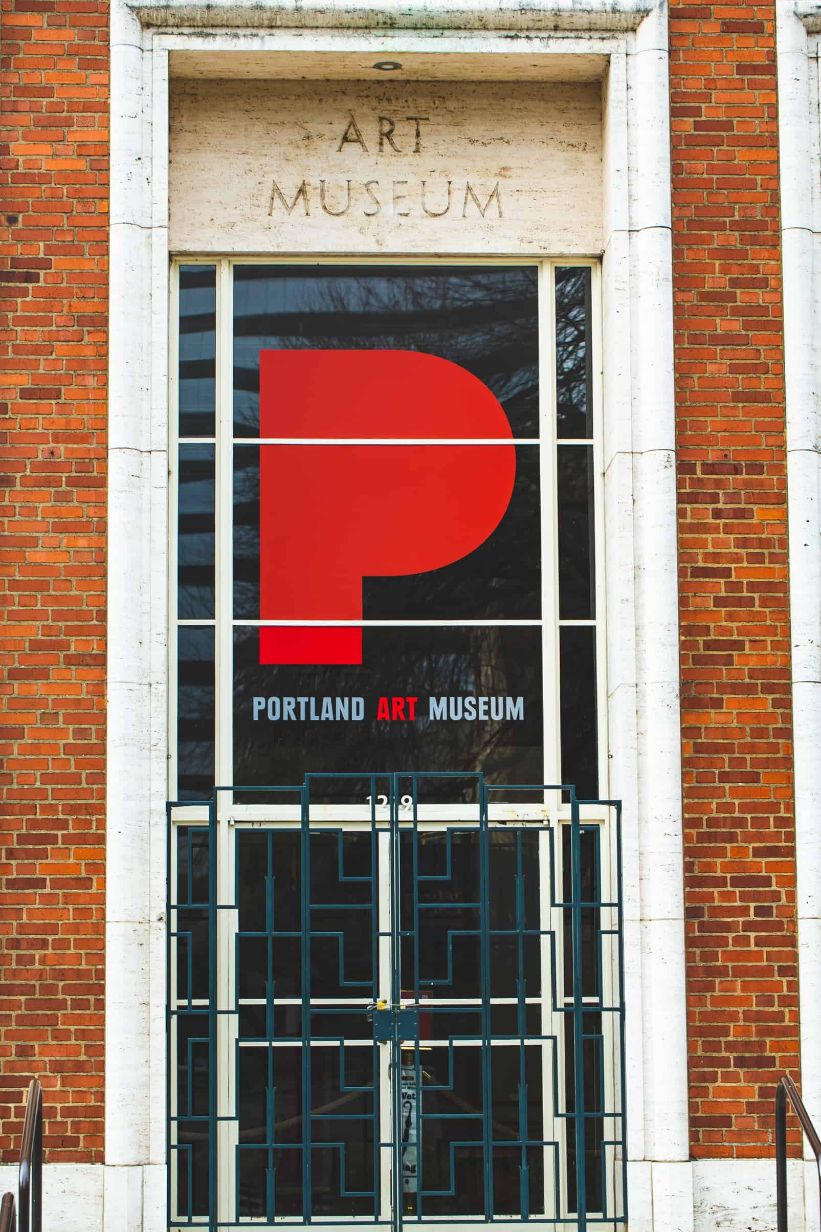 101 Things to do in Portland - a Local's Guide - for full post see femalefoodie.com