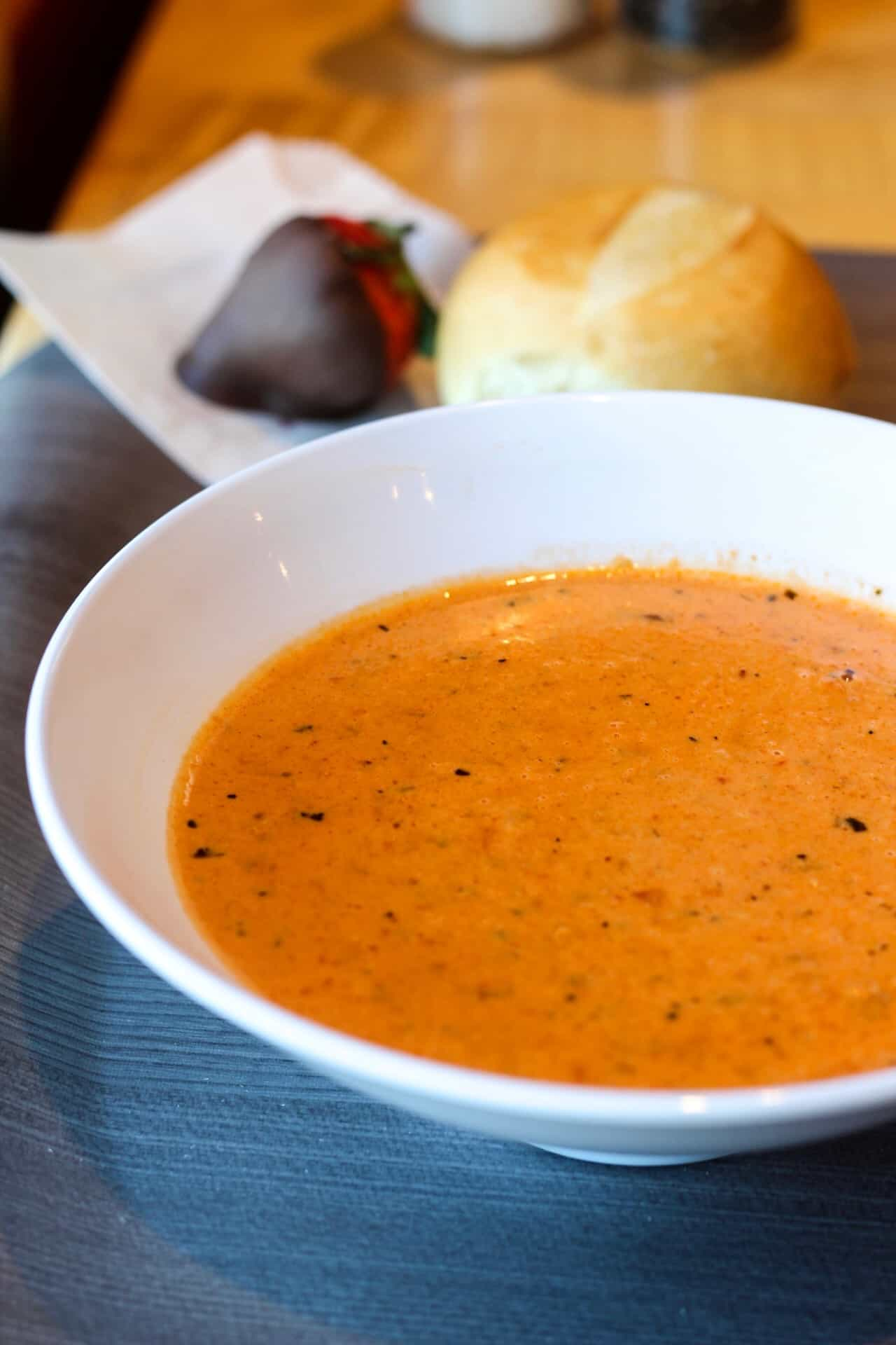 A collection of restaurants that serve the best soup in Salt Lake City, Utah! From clam chowder to chicken noodle to french onion, we have you covered.