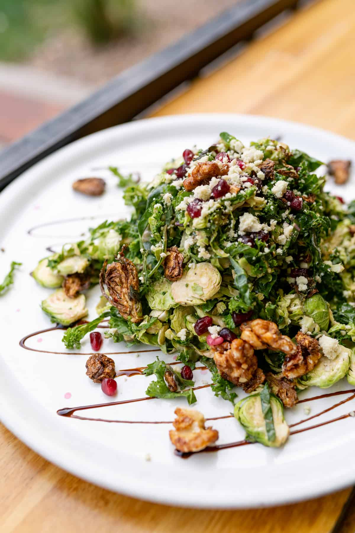 Look no further for the best vegan restaurants in Denver! Whether you're craving a hearty burger or a simple salad, this list has what you're looking for.