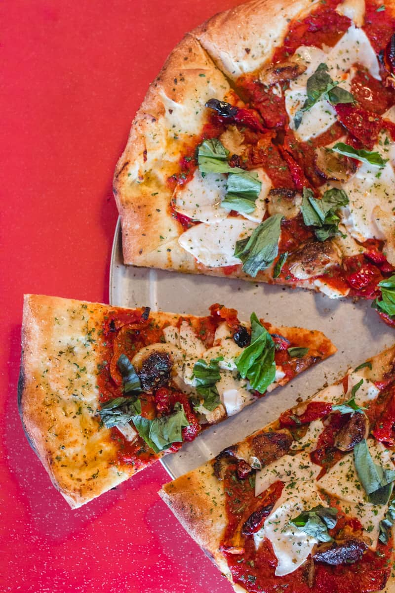 Vegan or not, any foodie will find it hard not to obsess over the best vegan restaurants in Seattle. From pizza to ice cream, this city has it all.