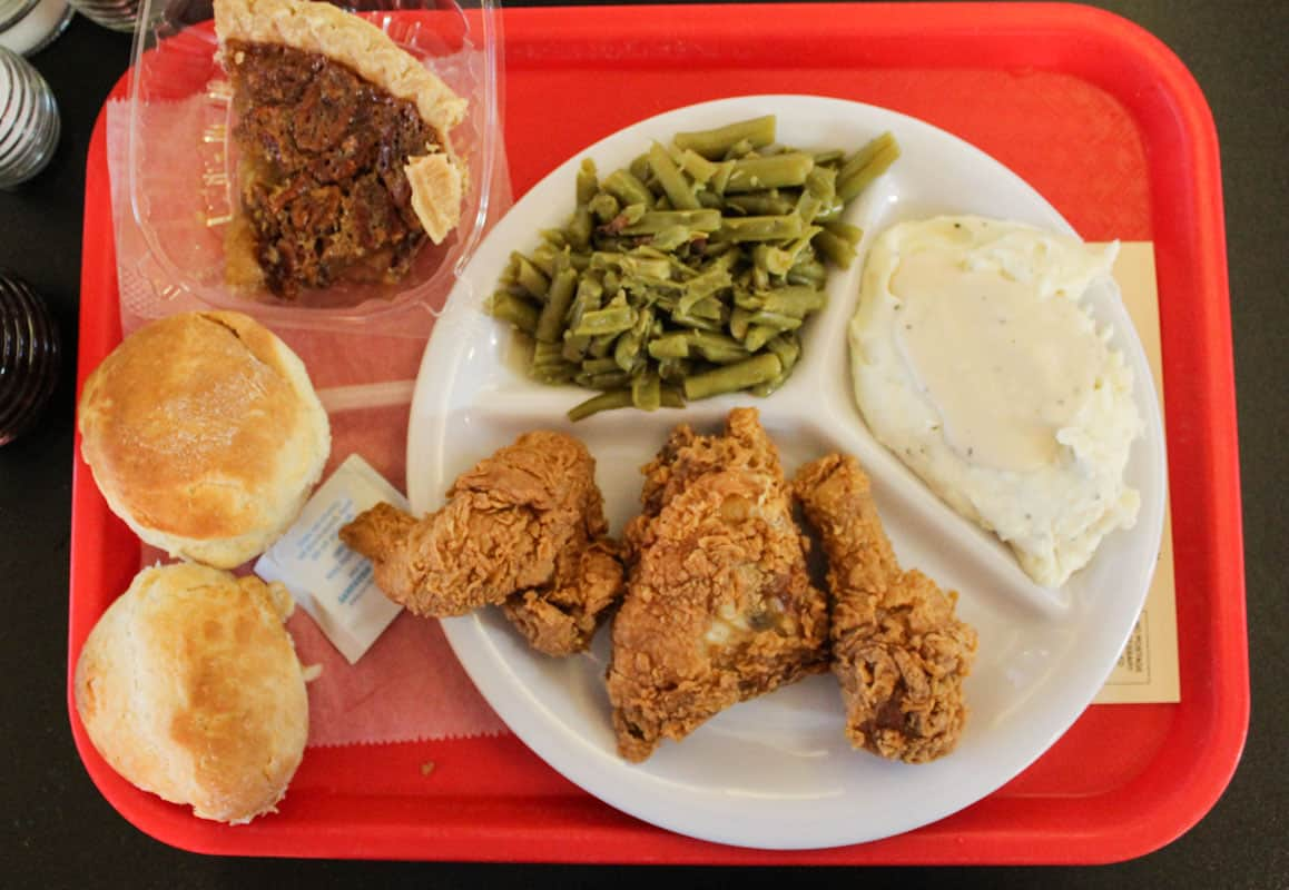 We've scouted out the top 10 best cheap eats in Dallas that will leave your tummy full, your taste buds satisfied, and your bank account happy!